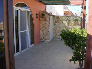 Mediterraneane Court - Qawra vacation rentals