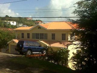 Mekaleiveron House - Grand Anse vacation rentals