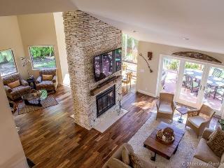 Pebble Beach Paradise - Pacific Grove vacation rentals