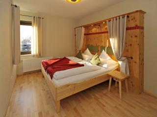 Landhaus Mauerwirt - Maibrunn - Bad Kleinkirchheim vacation rentals