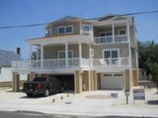 Churchill 122917 - Long Beach Island vacation rentals