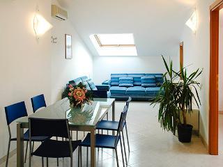 Appartamenti Palmaria - Diano Marina vacation rentals