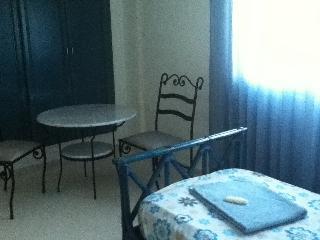 DARSYLVIANE - Kelibia vacation rentals