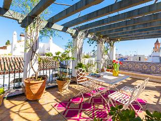 Casa Palacio San Jose III - Seville vacation rentals