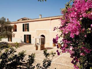 Casa Peral - Santa Margalida vacation rentals