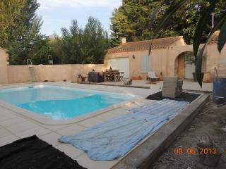 la gariguette - Aigues-Mortes vacation rentals