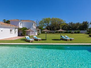 Sotogrande - Casares vacation rentals