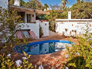 Estepona - Los Llanos vacation rentals