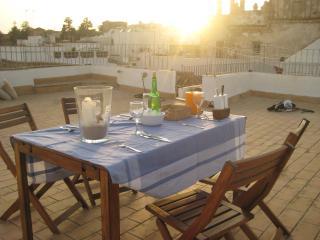 Tarifa - Old Town - Tarifa vacation rentals