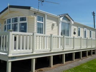 Blue Anchor Bay - Minehead vacation rentals
