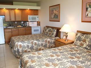 Kepuhi Beach 1233 - Molokai vacation rentals