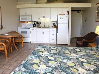 Kepuhi Beach 1234 - Kaluakoi Point vacation rentals