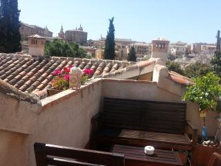 Apartment in Historic Toledo - Toledo vacation rentals