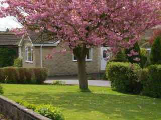 Wye Knot Cottage, Bakewell - Bakewell vacation rentals