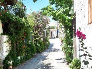 15 Almond Meadows - Lania vacation rentals