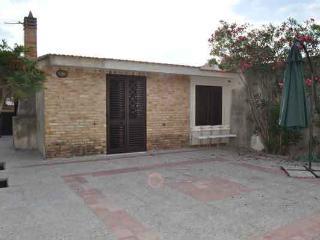 stella maris - San Foca vacation rentals