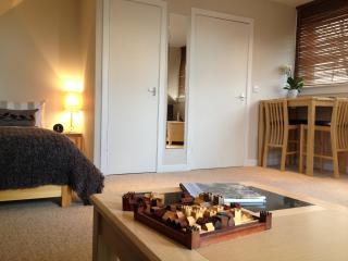 Seaview Studio - Gullane vacation rentals