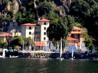 Casa Calma - Maccagno vacation rentals