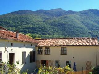 Pyrenees Holiday Gites - Bagneres-de-Luchon vacation rentals
