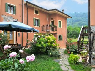 La Nicchia near Venice - Treviso vacation rentals