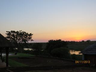crocodile bridge safari lodge - Komatipoort vacation rentals
