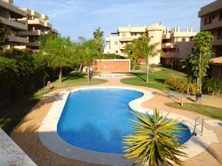 Casa Azul - La Cala de Mijas vacation rentals