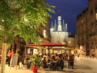 The Key to Bordeaux - Bordeaux vacation rentals