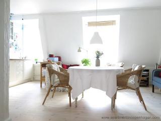 Copenhagen - 593001 - Copenhagen vacation rentals