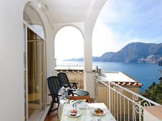 Casa Rosaria - Praiano vacation rentals