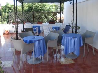 EcoFlat Soc.Coop. - Lipari vacation rentals
