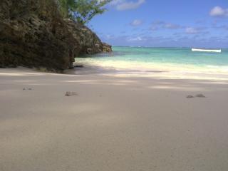 Le Pimpin - Rodrigues Island vacation rentals