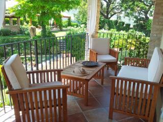 Cà le Cerque - Near Urbino, Sea & Apennines - Marche vacation rentals