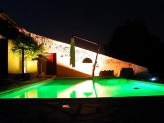 La Cloche Qui Rit/Gîte - Balazuc vacation rentals