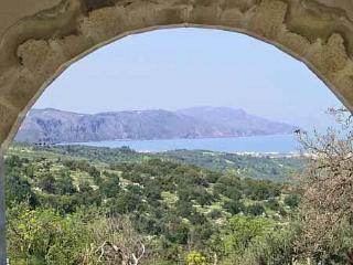 Villa Ariadne - Chania vacation rentals