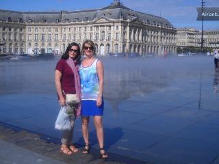 13 rue des bahutiers - Bordeaux vacation rentals