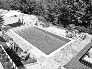 La Cloche Qui Rit - Balazuc vacation rentals