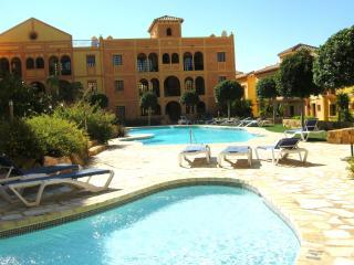 Sierras 11, Desert Springs - Almeria Province vacation rentals