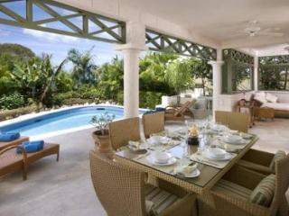 Summerland 102 - Emerald Pearl at Prospect, Barbados - Partial Ocean View, Walk To Beach, Pools - Sandy Lane vacation rentals