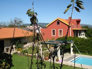 Casa dos Avós - Viana do Castelo vacation rentals