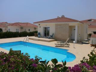 Sunrise Villa - Ayia Napa vacation rentals