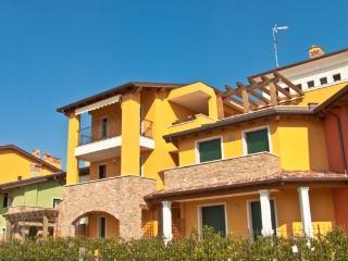 L'Orma Chiara - Sirmione vacation rentals