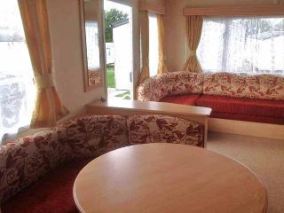 Rambling Rose - Poole vacation rentals