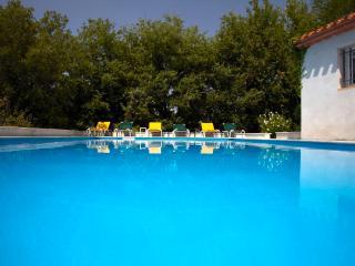 Beautiful large house Laroque - Laroque des Alberes vacation rentals