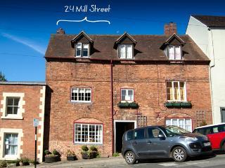 24 Mill Street Ludlow - Ludlow vacation rentals