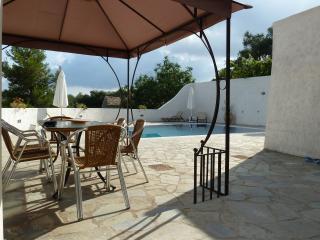 Drosato Manor - Corfu vacation rentals