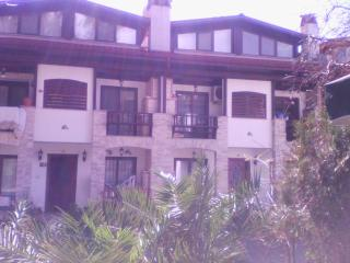 APARTMENT IN CENTER OF AKYAKA - Akyaka vacation rentals