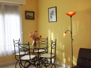 Residence Mona Lisa C - Cagnes-sur-Mer vacation rentals