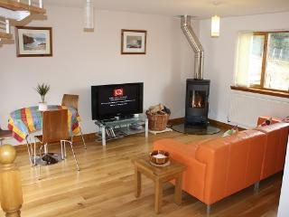 Willowcroft - Inverness vacation rentals