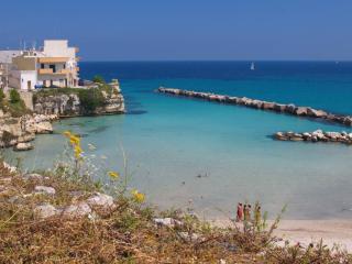 Antonio - Otranto vacation rentals