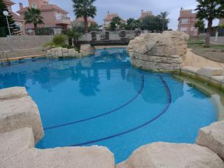 Casa Alfay - Gran Alacant vacation rentals